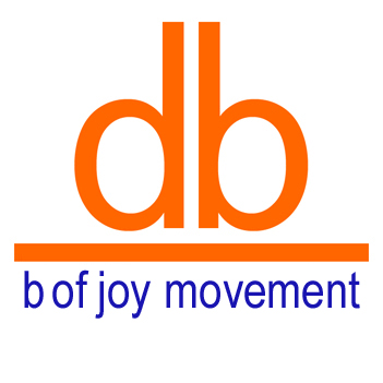 B of Joy Movement